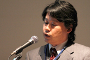japan-conference-1st-report_04