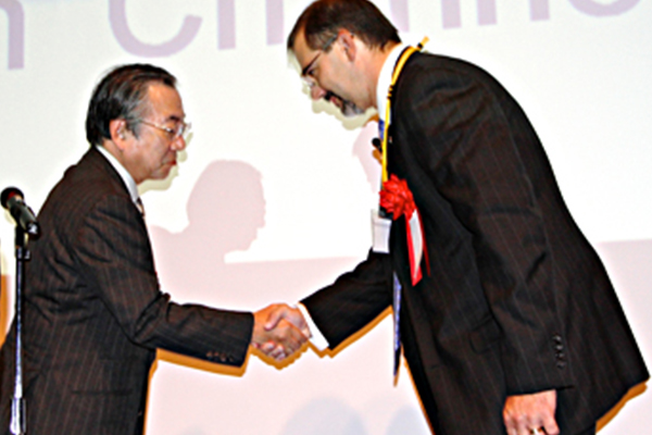 japan-conference-1st-report_10