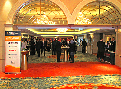 asia-pac-conference-2012_04