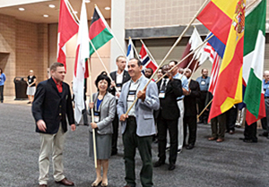 global-conference-25th-day1_03