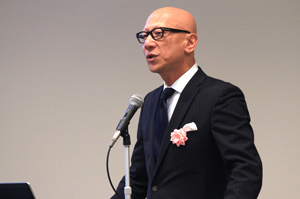 japan-conference-6th-report_02