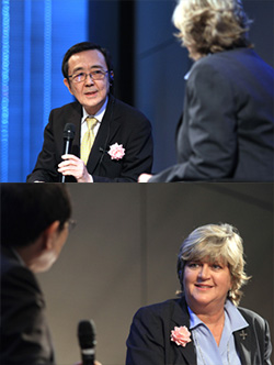 japan-conference-6th-report_07