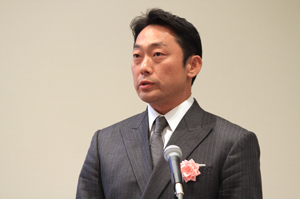 japan-conference-6th-report_10