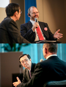 japan-conference-7th-report_07