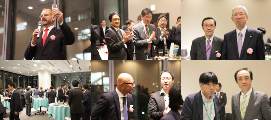 japan-conference-7th-report_10