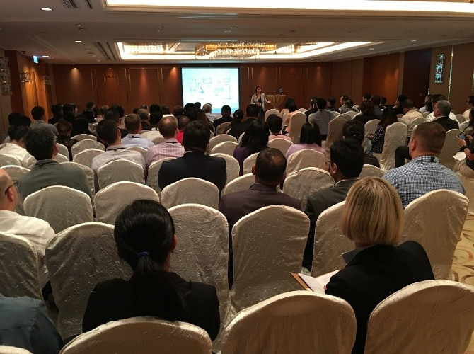 asia-pac-conference-2017-day1_06