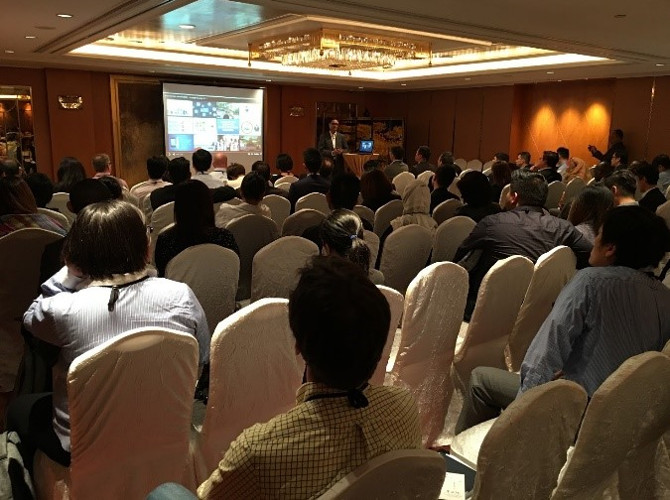 asia-pac-conference-2017-day1_07