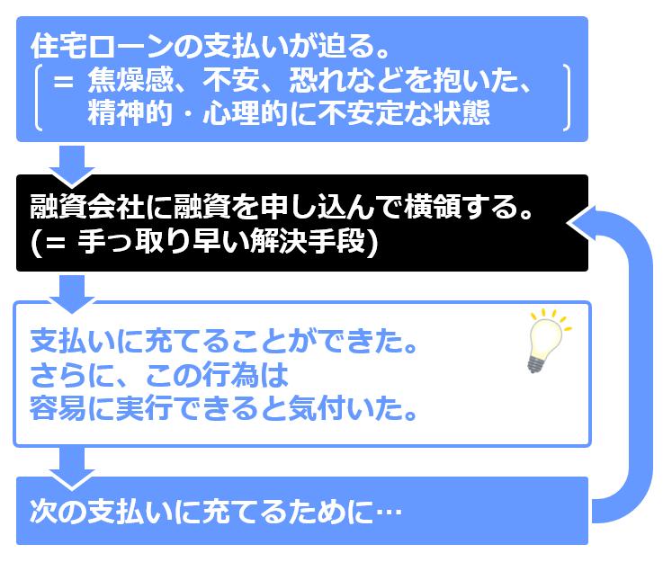 cc-22_img003