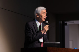 japan-conference-9th-report_13