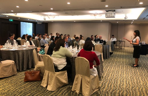 singapore-chapter-conference-2019_01