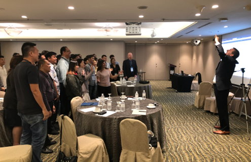 singapore-chapter-conference-2019_03
