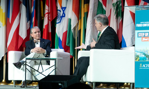 global-conference-30th-day3_03