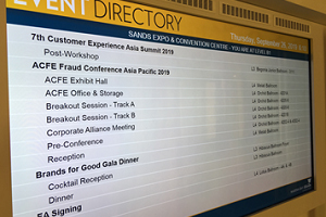 asia-pac-conference-2019-day1_02