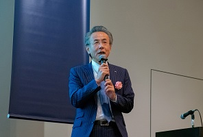 japan-conference-10th-report_09