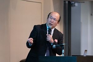 japan-conference-10th-report_10