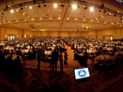 global-conference-23th-day2_01