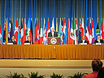 global-conference-23th-day2_02
