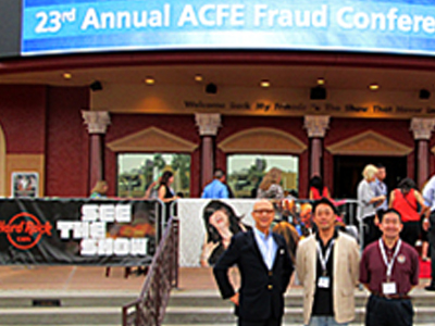 global-conference-23th-day2_04
