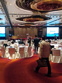 asia-pac-conference-2014-day1_02