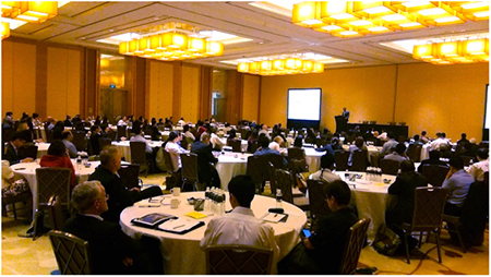 asia-pac-conference-2015-day1_03