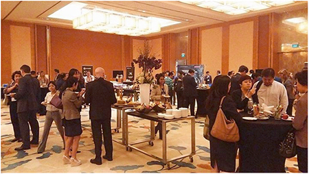 asia-pac-conference-2015-day1_05