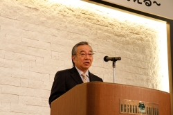 japan-conference-2nd-report_02