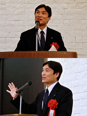 japan-conference-2nd-report_05