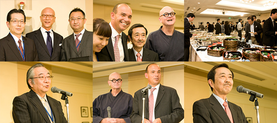 japan-conference-3rd-report_09