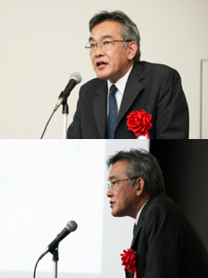 japan-conference-4th-report_04