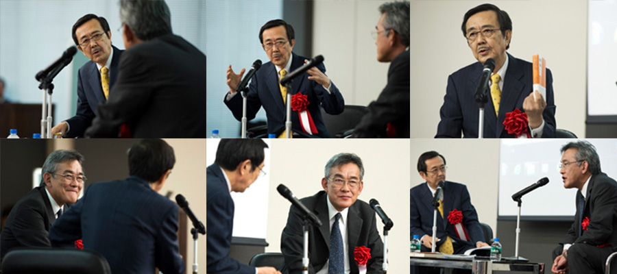 japan-conference-4th-report_05