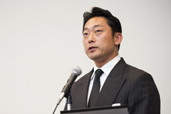 japan-conference-4th-report_08