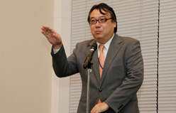 japan-conference-4th-report_11
