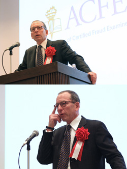 japan-conference-5th-report_05