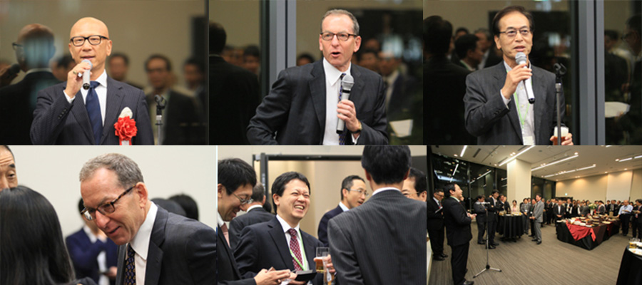 japan-conference-5th-report_09