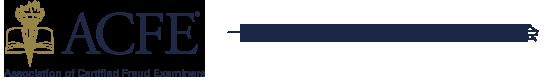 logo_sp
